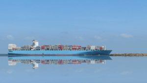 Navire cargo claim avocats droit maritime