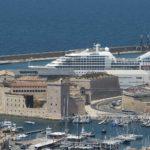 marseille navire croisière transport avocat droit maritime