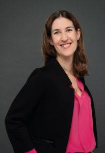 Aurelie Giordano Avocate droit maritime cabinet tarin Lemarié marseille paris