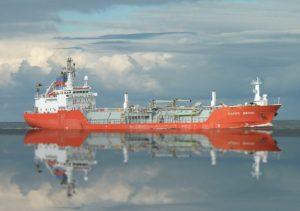 construction-navire-contentieux-avocat-transport-maritime-paris-marseille