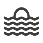tarin Lemarie avocats spécialisés en droit fluvial assurance