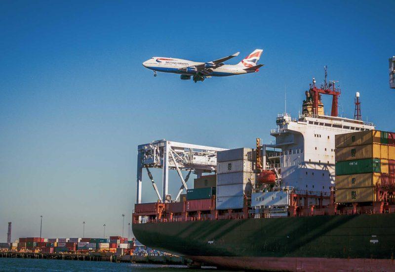 transport-law-aviation-rail-river